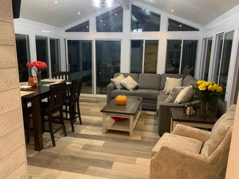 all season sunroom & deck inside 03