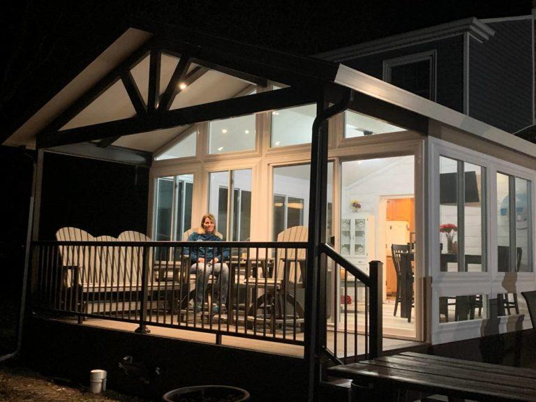 all season sunroom & deck outside 03