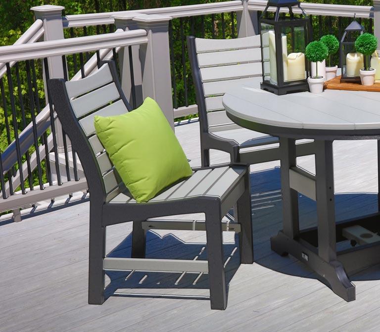 bristol dining chairs
