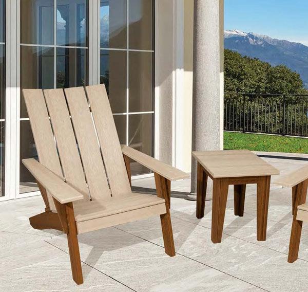 capellavue chair 3