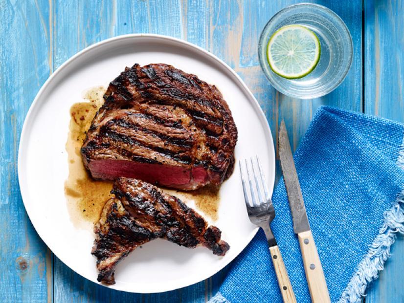 pappy's steaks