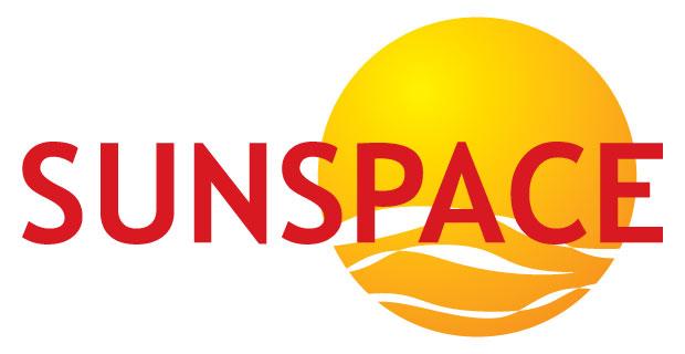 Sunspace Logo