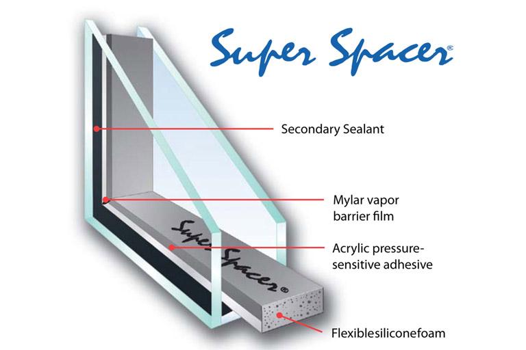 raber patio windows diagram
