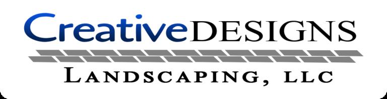 creative designs landscaping logo 1 768x197 1