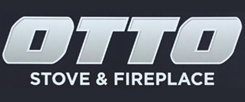 otto logo1 1