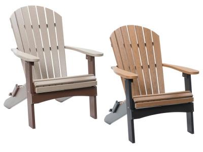 adirondack_chairs